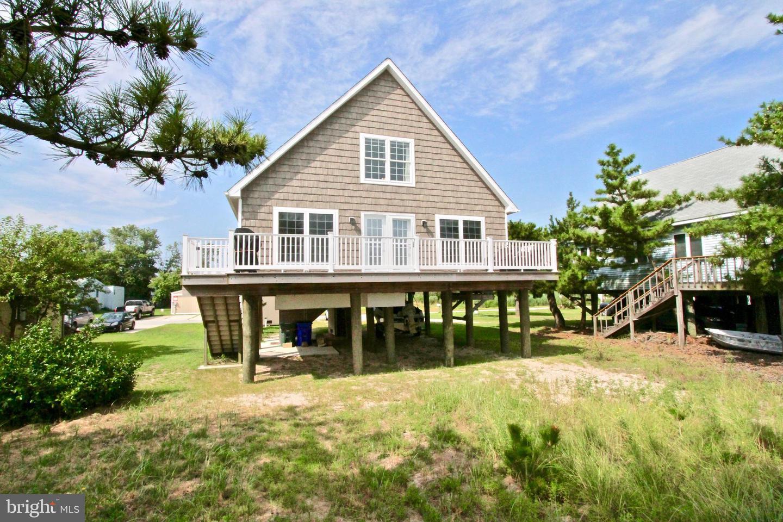 Single Family Homes للـ Sale في Frederica, Delaware 19946 United States