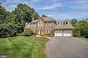 Ready to Move In! - 8333 ARGENT CIR, FAIRFAX STATION