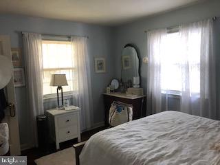 Master Bedroom - 6 WESTMORELAND DR, FREDERICKSBURG
