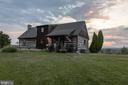 The Herds Inn - 690 SHADY ELM RD, WINCHESTER