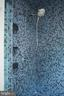 Custom Tile work - 129 N OAKLAND ST, ARLINGTON