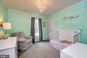Bedroom 1 - 11800 ASHWOOD CT, LOCUST GROVE