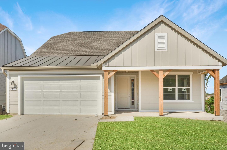Single Family Homes للـ Sale في Lake Frederick, Virginia 22630 United States