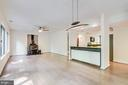 - 11222 GOLDFLOWER CT, FAIRFAX STATION