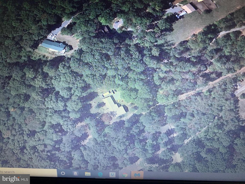 أراضي للـ Sale في Newburg, Pennsylvania 17240 United States