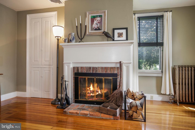 Additional photo for property listing at  Cranbury, Nova Jersey 08512 Estados Unidos