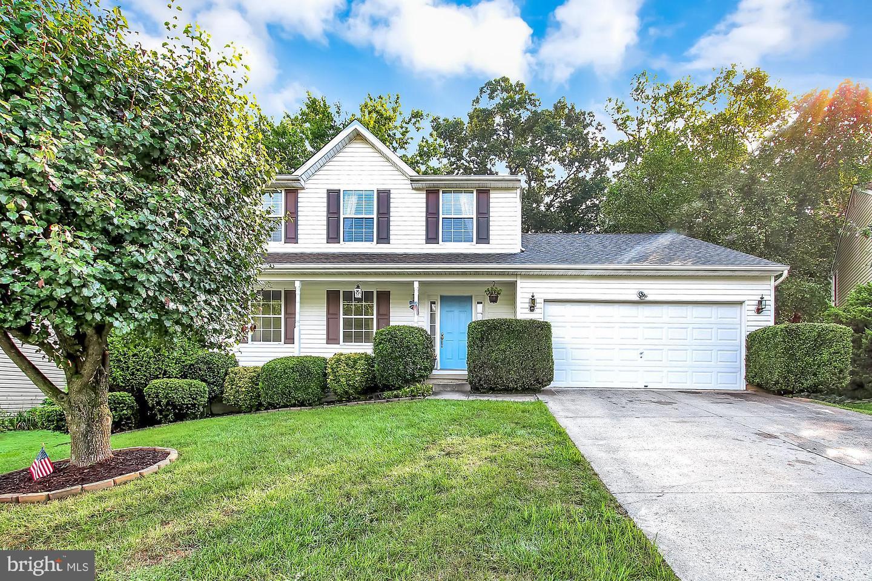 Property için Satış at Abingdon, Maryland 21009 Amerika Birleşik Devletleri