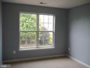 2nd Bedroom 1 - 13746 HARVEST GLEN WAY, GERMANTOWN