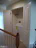 Laundry - 13746 HARVEST GLEN WAY, GERMANTOWN