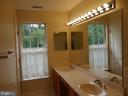 Bathroom - 13746 HARVEST GLEN WAY, GERMANTOWN