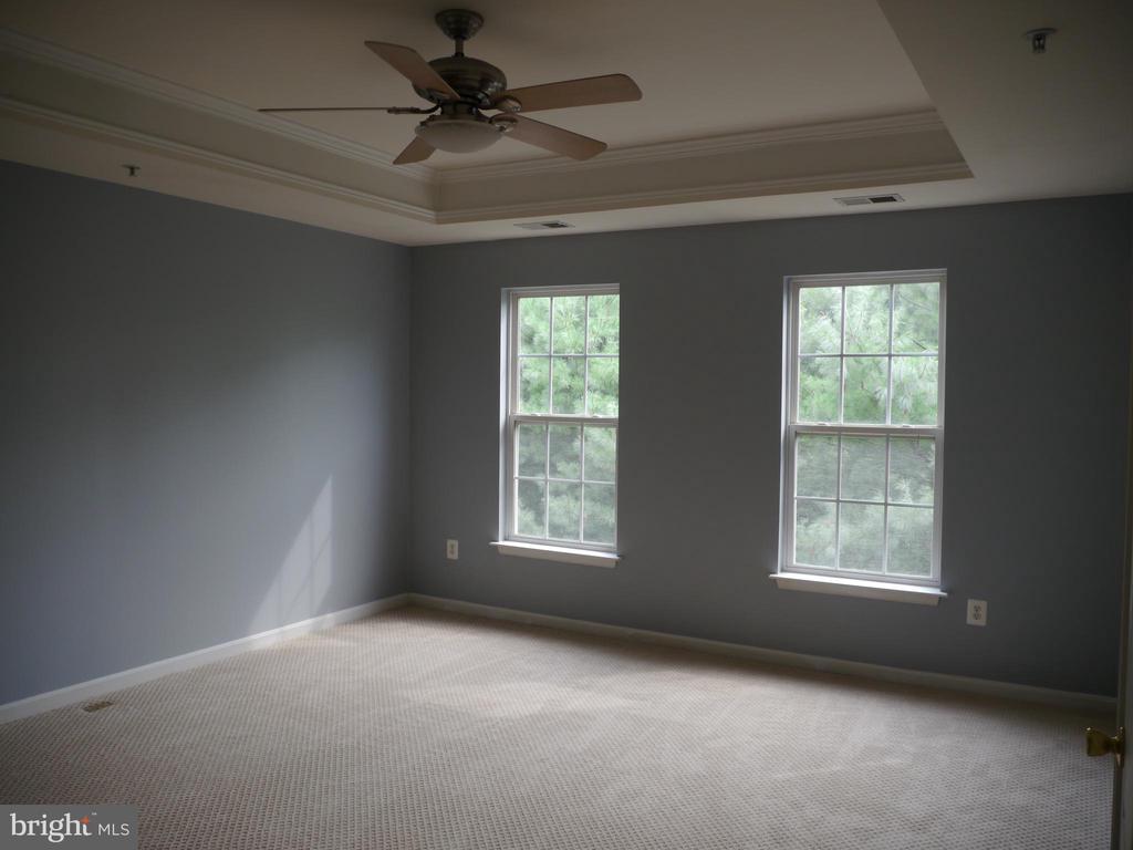 Master Bedroom 1 - 13746 HARVEST GLEN WAY, GERMANTOWN
