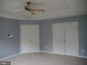 Master Bedroom 2 - 13746 HARVEST GLEN WAY, GERMANTOWN