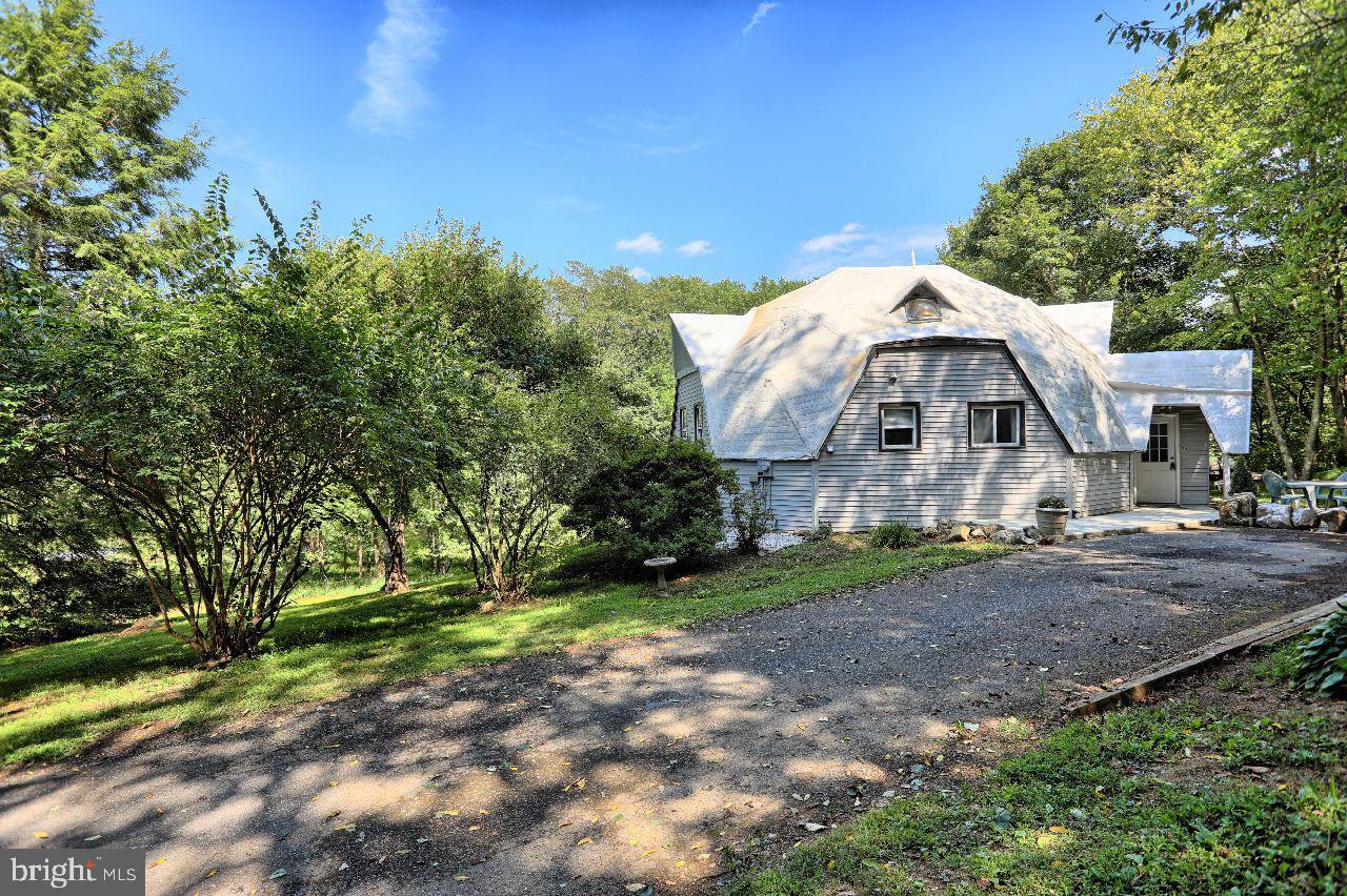 Single Family Homes für Verkauf beim New Bloomfield, Pennsylvanien 17068 Vereinigte Staaten