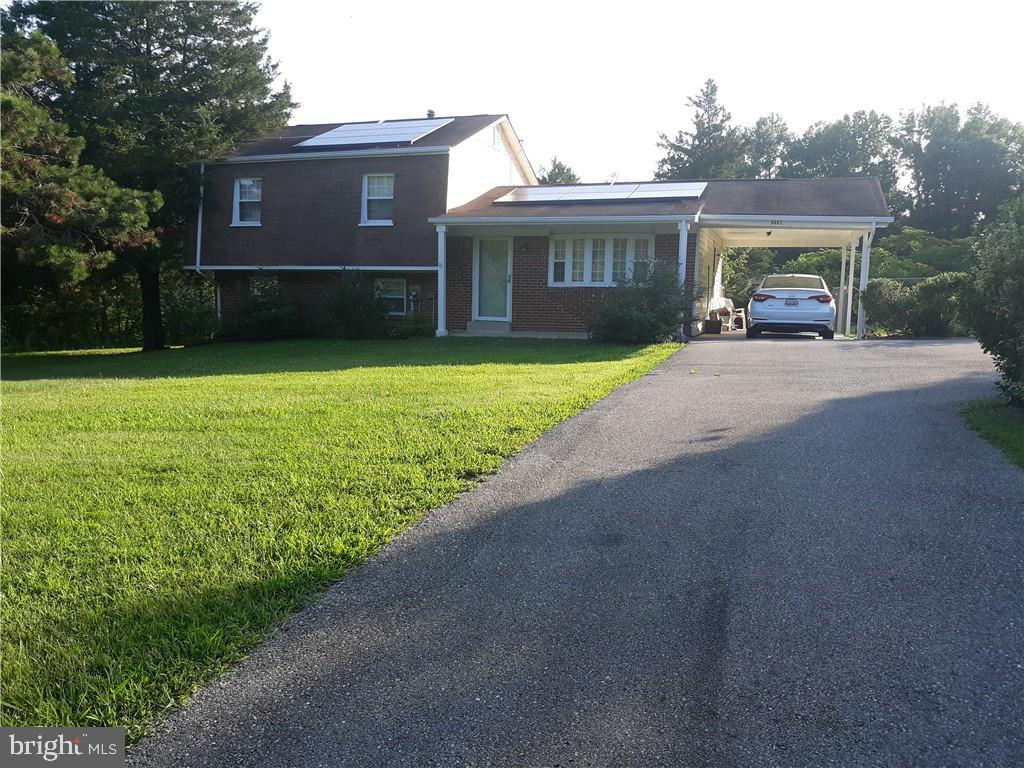 Single Family Homes için Satış at Bel Alton, Maryland 20611 Amerika Birleşik Devletleri