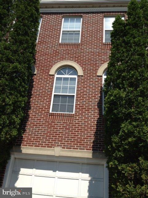 Photo of 2919 MAINSTONE DR, FAIRFAX, VA 22031