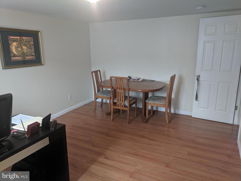 Property per Affitto alle ore Lancaster, Pensilvania 17601 Stati Uniti
