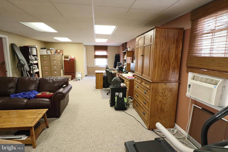 Additional photo for property listing at  Glassboro, 新澤西州 08028 美國