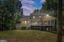 This  home will not last! - 5219 CALVERT CT, FREDERICKSBURG