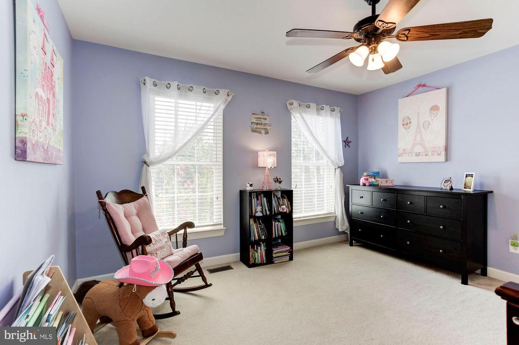 Bedroom #3 - 42956 OHARA CT, ASHBURN
