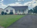- 1189 RIPPLE CT, FRONT ROYAL