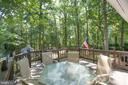 - 1037 HARBOUR DR, STAFFORD