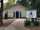 Aquia Harbour preschool - 1037 HARBOUR DR, STAFFORD