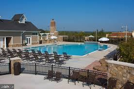 Beacon Crest Heated Pool - 23008 WHITE IBIS DR, BRAMBLETON