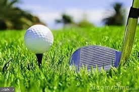 Craving Some Golf? Bram Public Course w/in 2 miles - 23008 WHITE IBIS DR, BRAMBLETON