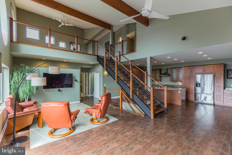 Single Family Homes للـ Sale في Huntingtown, Maryland 20639 United States