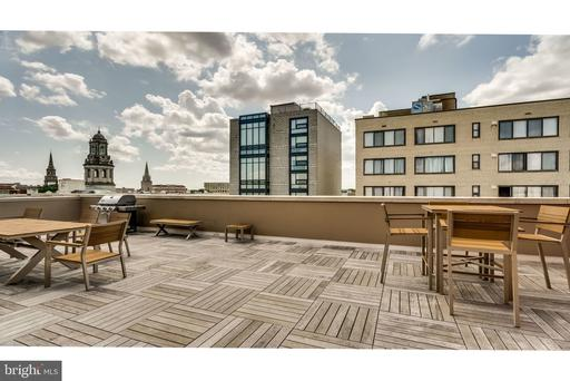 3035 15TH ST NW #204