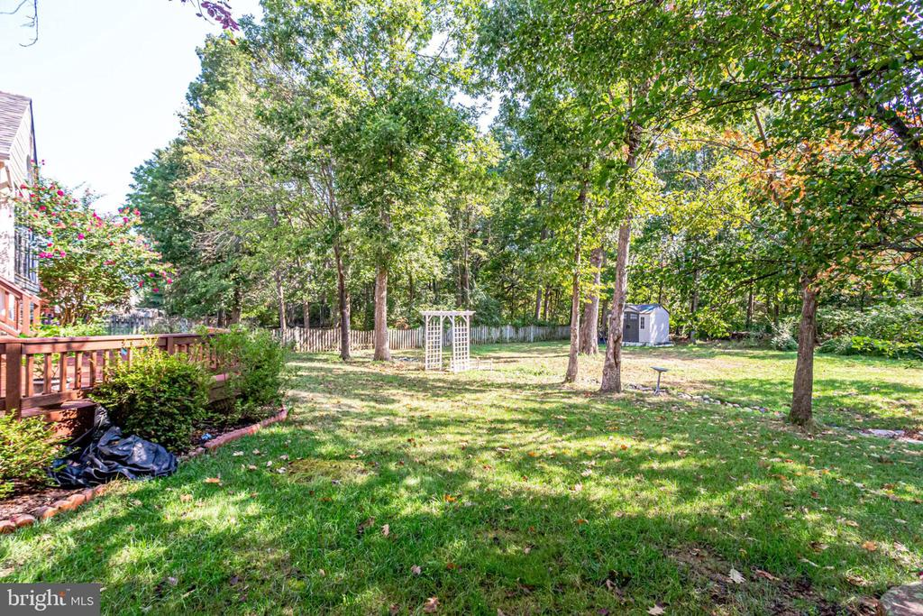 - 25256 PLANTING FIELD DR, CHANTILLY