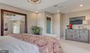 SAMPLE PHOTO Owner's Bedroom - 113 ARBORETUM, FREDERICKSBURG