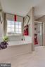 SAMPLE PHOTO - Opt. Owner's Luxury Bath - 113 ARBORETUM, FREDERICKSBURG