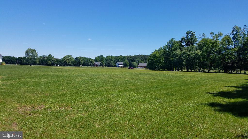 Terrain pour l Vente à Tappahannock, Virginia 22560 États-Unis