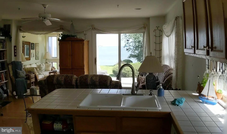Additional photo for property listing at  Betterton, Maryland 21610 Förenta staterna