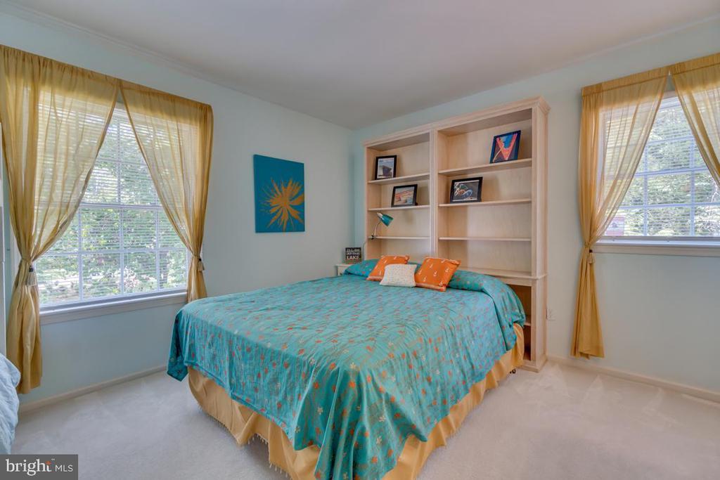 Bedroom #3 - 102 RAMSAY RD, LOCUST GROVE