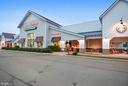 Gateway Shopping & Restaurants - 17262 NORTHWOODS PL, HAMILTON