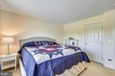 Bedroom 3 - 17262 NORTHWOODS PL, HAMILTON