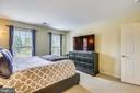 Bedroom 2 - 17262 NORTHWOODS PL, HAMILTON