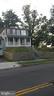 Front Street View - 4328 ALABAMA AVE SE, WASHINGTON