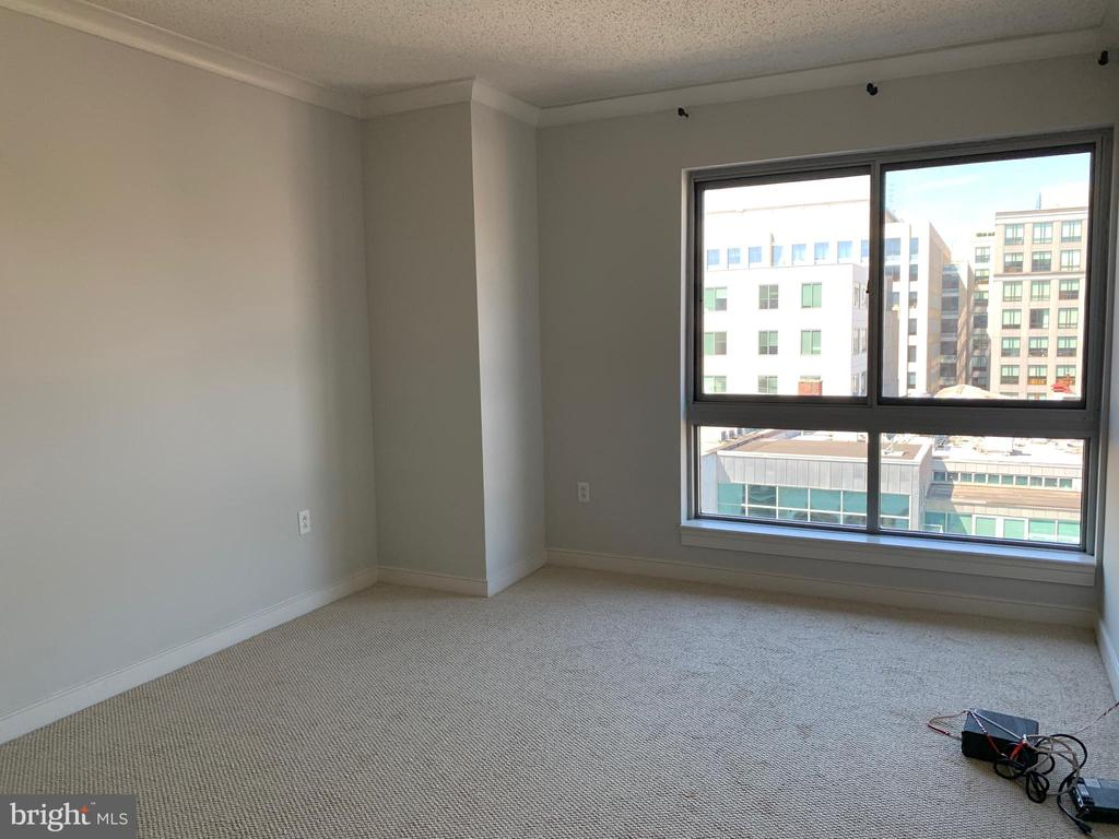 Bedroom 2 - 777 7TH ST NW #724, WASHINGTON