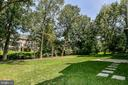 Ample Space for Pool or Sports Court - 7004 ARBOR LN, MCLEAN