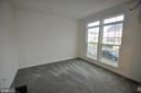 Living Room - 1421 VILLAGE GREEN WAY, BRUNSWICK