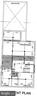 Lower Level Floor Plan - 1421 VILLAGE GREEN WAY, BRUNSWICK