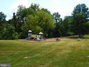 Playground - 5804 ROYAL RIDGE DR #H, SPRINGFIELD