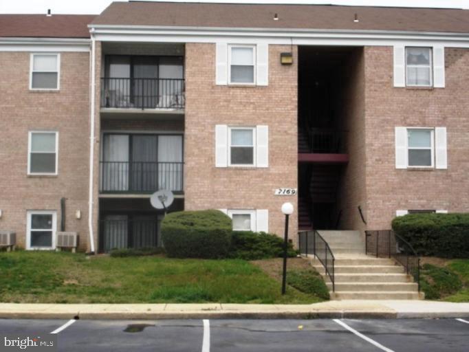 Property für Verkauf beim District Heights, Maryland 20747 Vereinigte Staaten
