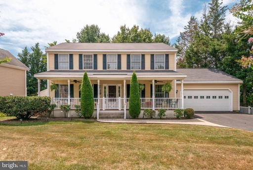 327 OLD WATERFORD RD NW