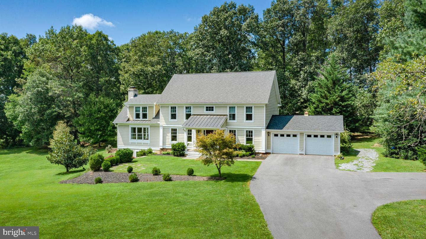 17520 COUNTRY VIEW WAY, MOUNT AIRY, Maryland