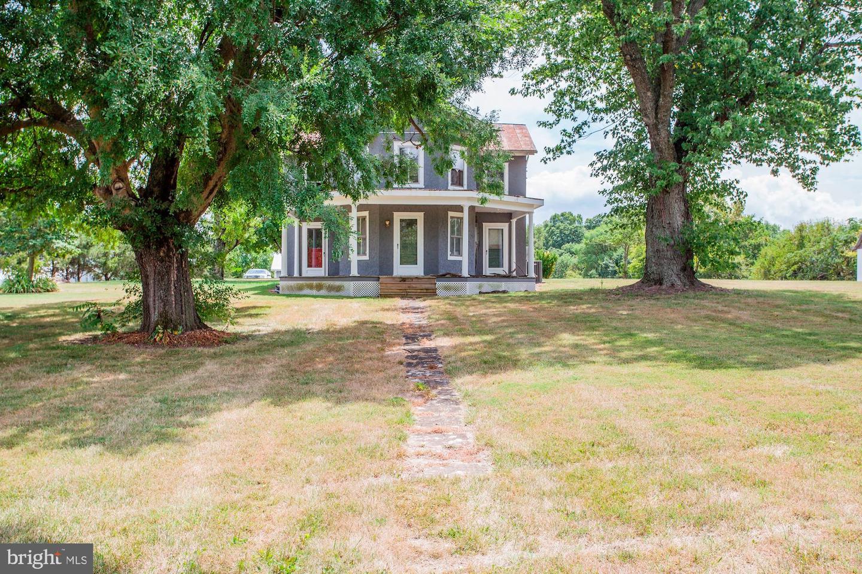 Single Family Homes por un Venta en Calverton, Virginia 20138 Estados Unidos