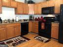 Plenty of Cabinets - 10610 LIMBURG CT, FREDERICKSBURG